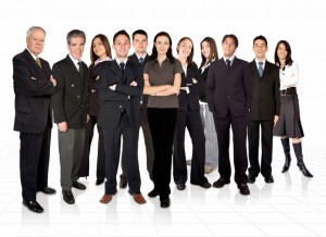 business-people-1024x745