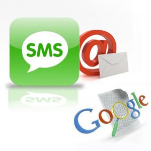 seo-email